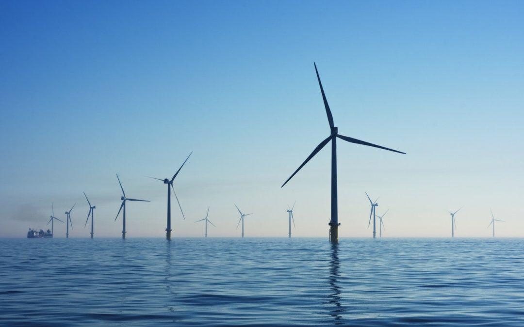 Four Fundamentals to Address Sustainable Development Goals with Blockchain
